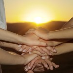 Communiquez avec leadership et créez du sens au travail