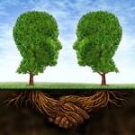 Comment cultiver la confiance dans vos relations