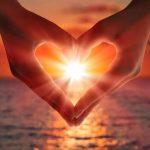 Écouter la voie du cœur…