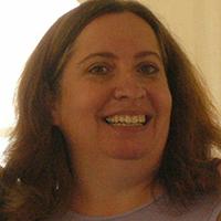 Sylvie-Soly