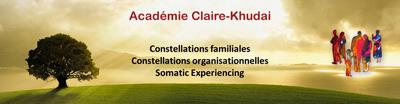 Claire Dagenais1