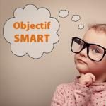 Ce qu'on ne vous a jamais dit au sujet des objectifs SMART