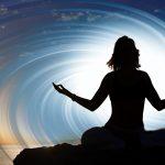 10 Stratégies pour garder votre zenitude, malgré le tourbillon de la vie!